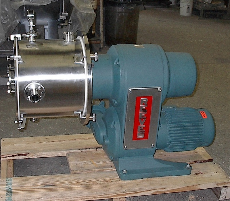 kinney vacuum pump kc 15 manual